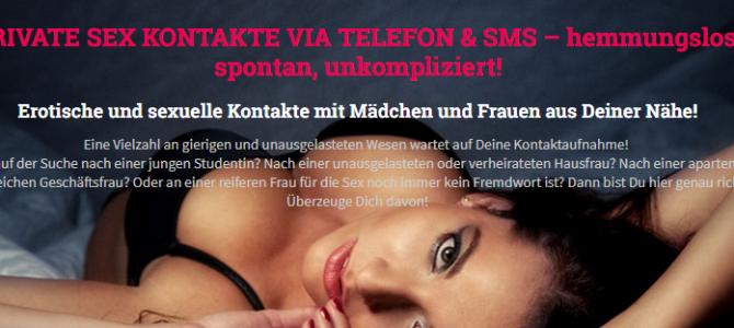 Cerchi donne mature sexy in Austria? Ecco il sito dating che fa per te!